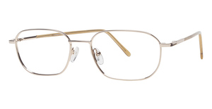 House Collections Jim Prescription Glasses