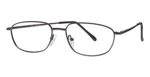 Priority Eyewear EC-21 Eyeglasses
