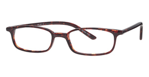 Limited Editions 5th Ave Eyeglasses