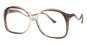Shuron Barrette Eyeglasses