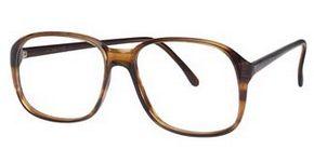 401 Shuron Prescription Glasses