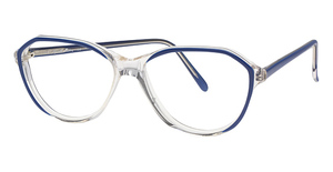 Shuron Classic 109 Prescription Glasses