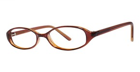 Modern Optical Courtney Eyeglasses