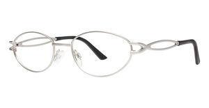 Modern Optical Stefanie Prescription Glasses