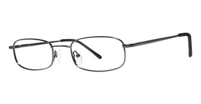 Modern Optical Wichita Prescription Glasses