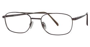 Aristar AR 6727 Eyeglasses