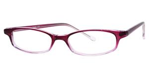 A&A Optical L4011 Eyeglasses