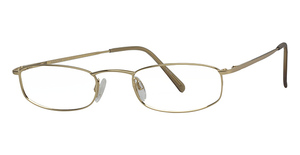 Aristar AR 6653 Prescription Glasses