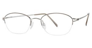 Aristar AR 6840 Prescription Glasses