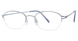 Aristar AR 6840 Glasses