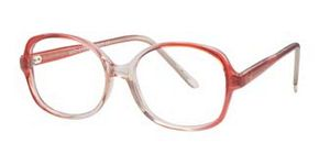 Mainstreet 406T Prescription Glasses