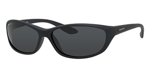 Carrera 903/S Sunglasses