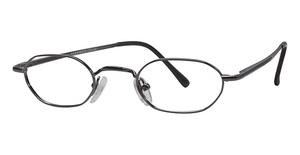 Oceans O-224 Glasses