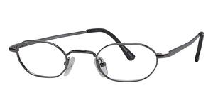 Oceans O-222 Glasses