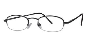 Oceans O-160 Glasses