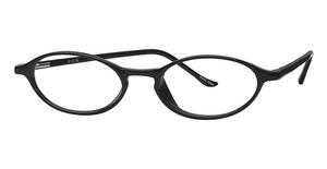 Oceans O-210 Glasses