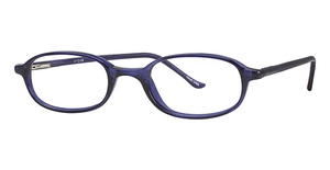 Oceans O-208 Prescription Glasses
