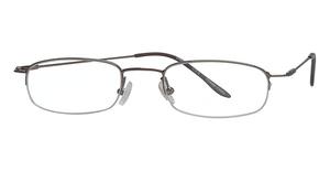 Zimco Retro9 Prescription Glasses