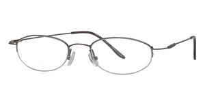 Zimco Retro #10 Prescription Glasses