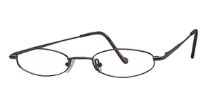 Zimco Retro
