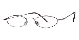 Zimco Retro3 Prescription Glasses