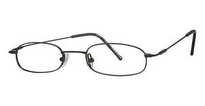 Zimco Retro4 Prescription Glasses