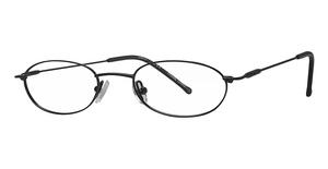 Zimco Retro7 Prescription Glasses