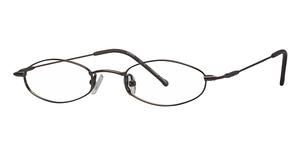 Zimco Retro8 Prescription Glasses