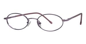 Jubilee 5641 Eyeglasses