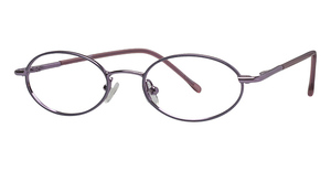 Jubilee 5641 Glasses