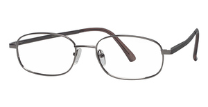 House Collections G550 Eyeglasses