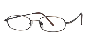 House Collections G535 Eyeglasses
