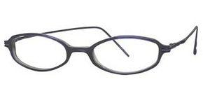 Elizabeth Arden EAPT 40 Eyeglasses