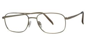 Charmant Titanium TI 8143 Prescription Glasses