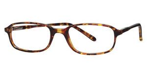 Parade 1512 Prescription Glasses