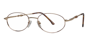 Nutmeg NM 38 Prescription Glasses