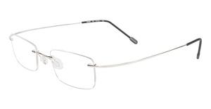 Airlock 720/28 Eyeglasses