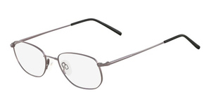 Flexon 600 Prescription Glasses