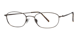 Flexon 601 Prescription Glasses