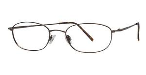 Flexon 601 Eyeglasses