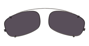 Flexon 603C Sunglasses