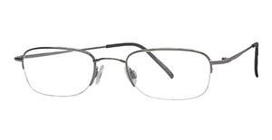 Flexon 607 Eyeglasses