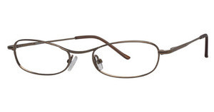 Capri Optics Embassy Eyeglasses