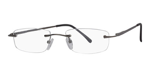 Capri Optics Majestic Eyeglasses