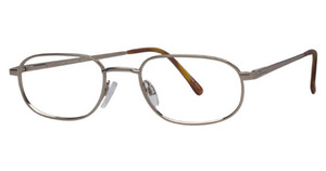 Art-Craft USA Workforce 826SS Eyeglasses