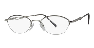 Royce International Eyewear Charisma 15 Prescription Glasses