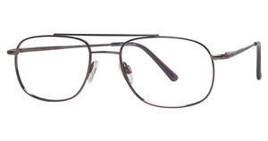 Aspex SF-98 Prescription Glasses