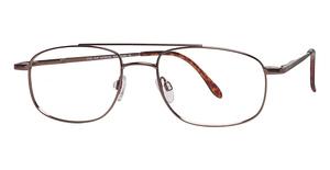 Aspex CC 801 Eyeglasses