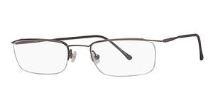 Royce International Eyewear Jam Eyeglasses