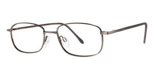 Modern Optical Wayne Prescription Glasses